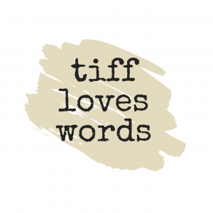 tiffloveswords podcast